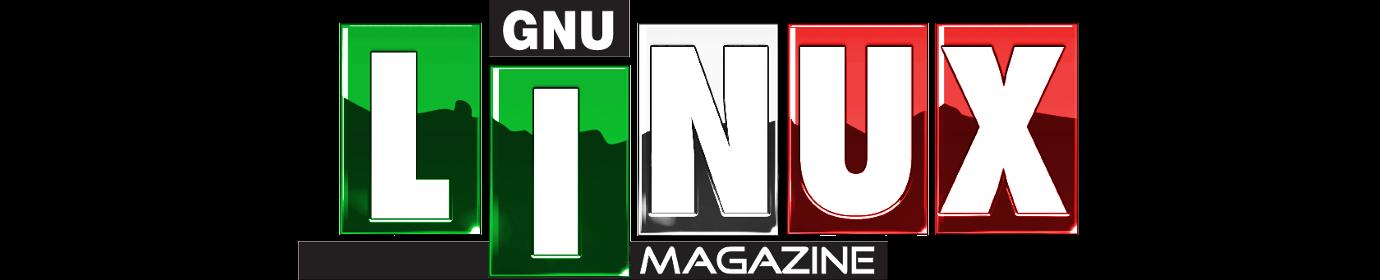 GNU Linux Magazine Italia